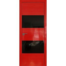 10STK Pine Red Glossy