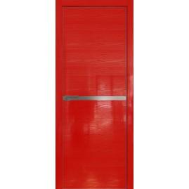 11STK Pine Red Glossy