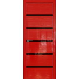 13STK Pine Red Glossy
