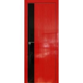 14STK Pine Red Glossy