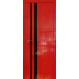 16STK Pine Red Glossy