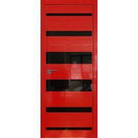 18STK Pine Red Glossy