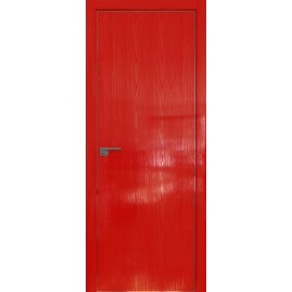 1STK Pine Red Glossy