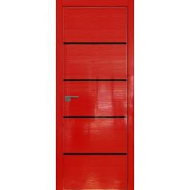 20STK Pine Red Glossy