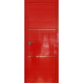 2STK Pine Red Glossy
