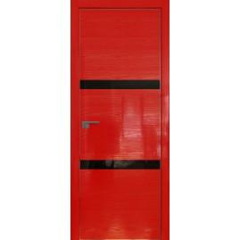 30STK Pine Red Glossy