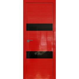 34STK Pine Red Glossy