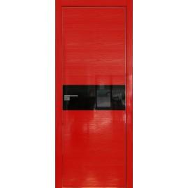 4STK Pine Red Glossy