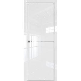 12VG Белый глянец