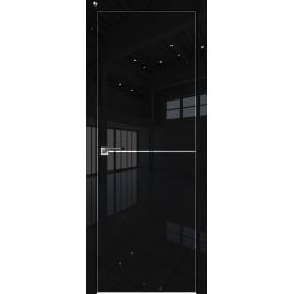12VG Черный глянец