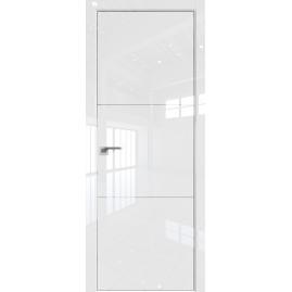 44VG Белый глянец