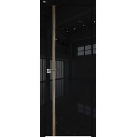 47VG Черный глянец
