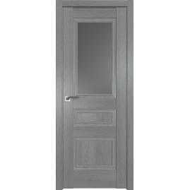 2.39XN Грувд Серый