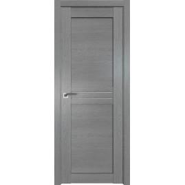 2.55XN Грувд Серый