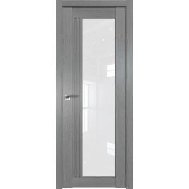 2.63XN Грувд Серый