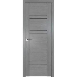 2.80XN Грувд Серый
