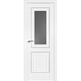 28X Пекан белый