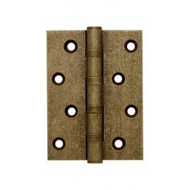 Петля Armadillo 500-C4 100x75x3 OB Античная бронза