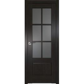 103X Пекан Темный