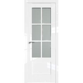 103L Белый Люкс