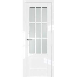 104L Белый Люкс