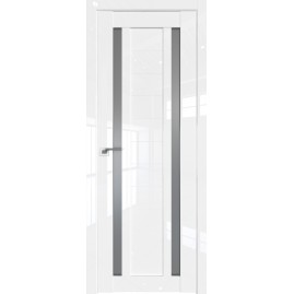 15L Белый Люкс