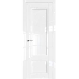 2.102L Белый Люкс