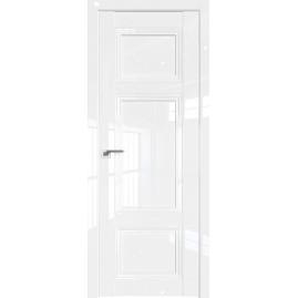 2.104L Белый Люкс