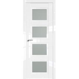 2.107L Белый Люкс