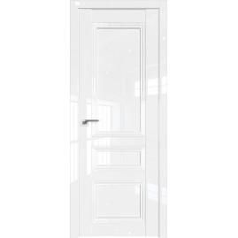 2.108L Белый Люкс