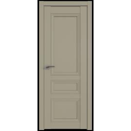 2.108U Шеллгрей