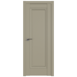 2.110U Шеллгрей