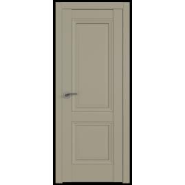 2.112U Шеллгрей