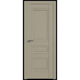 2.114U Шеллгрей