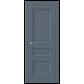 2.114U Антрацит