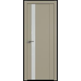 62U Шеллгрей