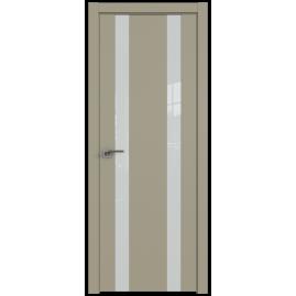 63U Шеллгрей