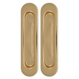 Armadillo SH010-GP-2 Золото