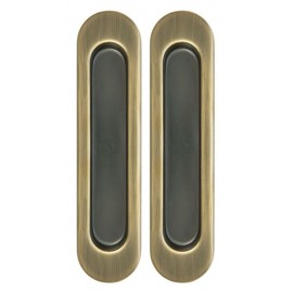 Armadillo SH010-WAB-11 Матовая бронза
