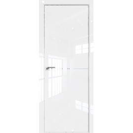 12LK Белый люкс