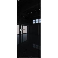 1LK Черный глянец