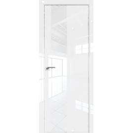 5LK Белый люкс