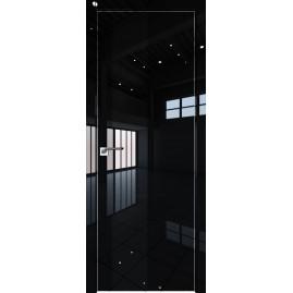 5LK Черный глянец