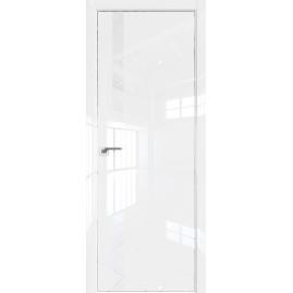 6LK Белый люкс