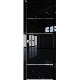 7LK Черный глянец
