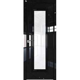 81LK Черный глянец