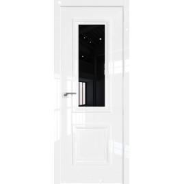 83LK Белый люкс