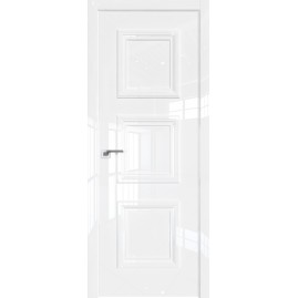 84LK Белый люкс