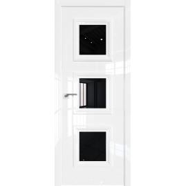 85LK Белый люкс
