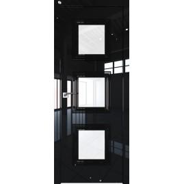 85LK Черный глянец